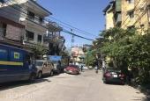 Siêu phẩm Kim Giang Thanh Xuân ô tô vào nhà, kinh doanh, dt 54m2, mặt tiền 3,6