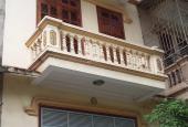 Cho thuê nhà Nguyễn Ngọc Nại, TX, 67m2 x 3,5 tầng, 1 tum MT 3.5m lô góc 27 tr/th, LH 0963376379