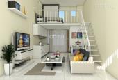 Bán căn hộ chung cư Happy Home huyện Nhơn Trạch