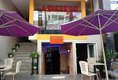 Cần bán khách sạn khu Hà Bổng, cách biển Mỹ Khê 150m, DT đất 160m2, giá 19 tỷ