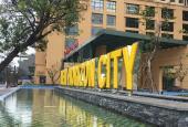 Bán căn hộ gần Times City với giá từ 2 tỷ cho căn 95,19m2. LH: 0364015555