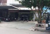 Bán gấp nhà mặt Hùng Vương Bắc Giang diện tích 300m2 giá 7,1 tỷ 0982652912
