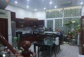 Nhà HXH Lưu Chí Hiếu, P. Tây Thạnh, dt 5,3x15,76m, 3 lầu ST. Giá 12 tỷ