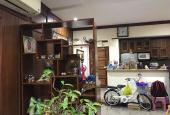 Chính chủ cần bán chung cư Hoàng Anh Gia Lai 2 Quận 7, TP. HCM