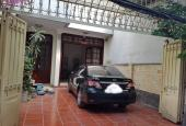 Chính chủ bán đất PL ngõ 19 Trần Quang Diệu, Hoàng Cầu, Đống Đa. DT 101m2. Giá 14 tỷ