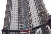 Cần bán gấp căn hộ chung cư Trung Yên Plaza mặt đường Trần Duy Hưng, 112m2