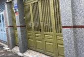 Bán nhà HXH đường Nguyễn Văn Săng, P. Tân Sơn Nhì, Q. Tân Phú: 5 x 17,2m, 2 lầu, 7.2 tỷ TL