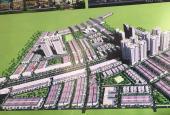 Cần bán nhanh liền kề C21 ô, sát góc view đối diện chung cư, giá 41 tr/m2, 0911541368