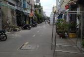 Đất bán 4x18m, đường nội bộ Lê Văn Quới, giá 5.25 tỷ