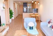 Cho thuê căn hộ chung cư tại dự án Sky Park Residence, Cầu Giấy, Hà Nội