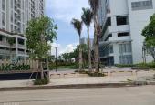 Cần bán căn penthouse LuxGarden, Quận 7, DT: 117m2, giá 3.2 tỷ