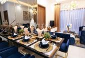 CH Q7 Sài Gòn Riverside bán lại giá vốn - Giá chỉ 1.889 tỷ/căn 53m2 - Đầu tư sinh lời - 0395542812