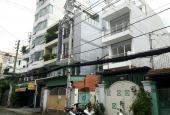 Cần tiền bán gấp nhà HXH đường Nơ Trang Long, P13, Bình Thạnh, chốt nhanh cho người thiện chí.