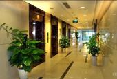 Chủ đầu tư tòa Icon 4 Đê La Thành cho thuê 200m2 văn phòng. (Giá rẻ 300 nghìn/m2/tháng)