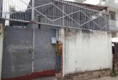 Bán đất có nhà nát 1 sẹc hẻm 6m Thạch Lam, DT 8x18m, giá 7,3 tỷ