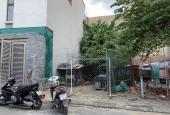 Bán đất tại đường Thạnh Xuân 25, Phường Thạnh Xuân, Quận 12, Hồ Chí Minh, DT 68m2, giá 2.75 tỷ