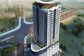 Cho thuê văn phòng tòa Star tower Dương Đình Nghệ (150m2 x chỉ 200 nghìn/m2/tháng)