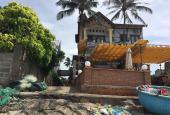 Chính chủ cần bán 500m2 nhà đất full thổ mặt tiền đường Nguyễn Đình Chiểu, Hàm Tiến, Mũi Né