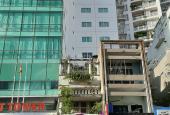 Bán nhà MTKD đường Hai Bà Trưng, P. Tân Định, Q. 1. DT: 70.9m2, 28 tỷ