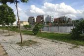 Cần bán lô đất đường 30m trong khu dân cư An Thiên Lý