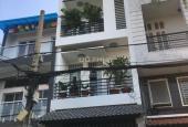 Bán nhà 4x20m, giá 8.9 tỷ, MTNB Lê Lâm, P. Phú Thạnh, Tân Phú, TP. HCM. Gọi ngay 0985.400.098 Thủy