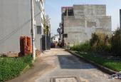 Nhà như hình 1 T, 2 L đường Cây Keo, Phường Tam Phú liền kề Thăng Long Home, 0938057338 xem nhà