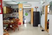 Bán nhà mặt phố Yên Lãng, Q. Đống Đa, DT 104m2 x 5T, vỉa hè rộng, kinh doanh đỉnh