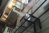 Bán nhà mới đẹp, vị trí vip, phố La Thành, Ba Đình, 30m2, 5T, giá chỉ 3.65 tỷ, LH 091114138