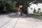 Đất thổ cư Phường Bửu Hòa, TP Biên Hòa, giá 1.75 tỷ, DT 78.6m2. LH 0797212243