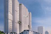 The Terra An Hưng chính thức mở bán giá cực sốc 1,5 tỷ/2PN, full nội thất