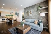 Mở bán chung cư Terra An Hưng, Tố Hữu căn hộ đẹp 74,6 m2 giá 1,6 tỷ