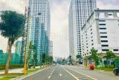 Chỉ 1.6 tỷ sở hữu căn hộ 2 PN trung tâm Quận Hoàng Mai