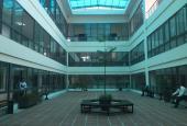 Cho thuê văn phòng quận Thanh Xuân tại toà Toyota Trường Chinh 100-500m