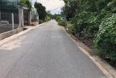 Đất phường Tân An, Thủ Dầu Một, mặt tiền DX 122