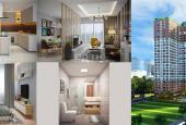 Rổ hàng chuyển nhượng căn hộ Carillon 7 Tân Phú, vị trí đẹp, giá tốt, NV CĐT 0939 810 704