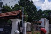 Nhà hẻm 5m 328/ Nguyễn Thị Đặng, P. Tân Thới Hiệp, DT 5x21m, lửng. Giá 4,7 tỷ