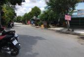 Cần bán lô góc khu dân cư Daresco, Saigon Eco Lake, giá siêu rẻ, sổ hồng chính chủ