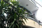 Bán nhà đẹp 3 lầu Tỉnh Lộ 10 Bình Tân 2.95 tỷ