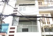 Nhà HXH 173/ Khuông Việt, P. Phú Trung, DT 3,24x28,5m. Lửng 3 lầu ST, giá 8,3 tỷ