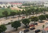 Chính chủ cần bán căn hộ ICID Lê Trọng Tấn 65m2, 1.28 tỷ