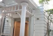Cần bán gấp căn nhà MT Đất Thánh, 4x12m, giáp Q. 10, chỉ hơn 8 tỷ, 4 tầng st, 4mx12m, giá 8.7 tỷ
