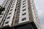 Chung cư Startup Tower - Mua nhà ở ngay tặng quà cực sốc giải nhiệt mùa hè. LH: 0962270673