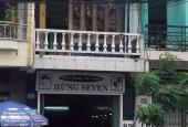 Chính chủ bán nhà mặt tiền Trần Hưng Đạo, TP Quy Nhơn, giá tốt