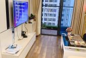[Goldmark CiTy] Bán căn 2N có ban công nội thất sang trọng view Nội khu tuyệt đẹp LH 0944420816