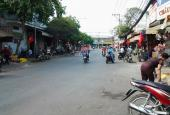 Chủ nhà cần tiền bán rẻ, nhanh, nhà MT Lê Văn Thịnh Q2, DT 4x19m 1 lầu, LH 0908581239