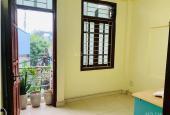 Chính chủ cần bán nhà phố Sài Đồng, Long Biên, 58m2, ô tô đỗ cửa, giá chỉ 3.1 tỷ