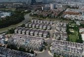 Mở bán căn hộ ven sông cách Q. 1 chỉ 5 phút chạy xe, nhận nhà ở ngay, CK 3%, ngân hàng hỗ trợ 7%