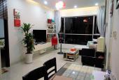 Cần bán một số căn hộ Sài Gòn Town, DT 59m2 - 85m2, 2-3PN, giá 1,5 tỷ/căn