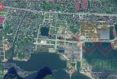 Bán đất dự án KĐT Quảng Hồng, Cầm Phả, Quảng Ninh