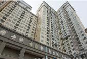 Chính chủ bán lỗ căn hộ 2 - 3PN Sài Gòn Mia, tháng 7 nhận nhà, rẻ hơn CĐT 500tr, LH: 0938920287